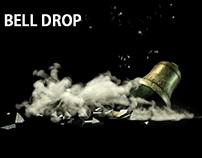 Bell Drop