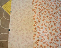 Diy shower curtains