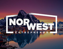 NorWest corporate identity