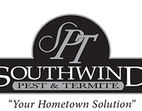 Southwind Pest and Termite