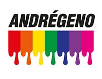 ANDRÉGENO BAZAR - Shoot