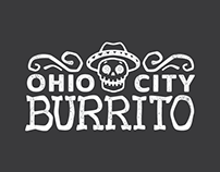 Ohio City Burrito