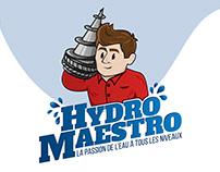 Hydro Maestro