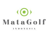 mata golf