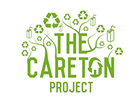 The Careton Project