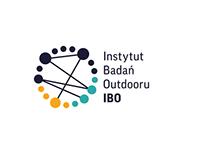 Instytut Badań Outdooru