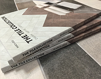 The Tile Brochure