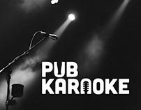 Pub Karaoke
