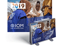 IOM Somalia Projects