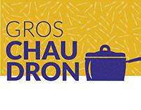 Gros Chaudron