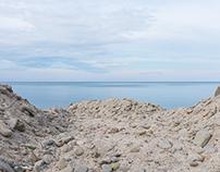Seaside Philosophy - Filosofia da Spiaggia
