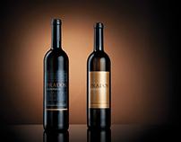 Prados Redondos/VAA Wines