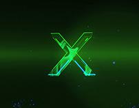 X Glass