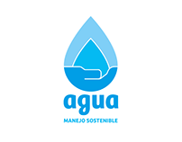 Agua, manejo sostenible