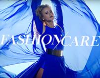 Electrolux - Fashion Care