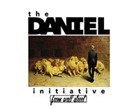 The Daniel Initiative