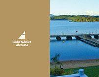Site - Lagoa Silvana