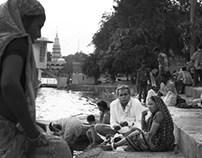Narmada Bachao Andolan, 2013