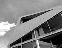 PROMO 2009 |  | 2 appartamenti design  pregassona