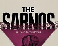 The Sarnos