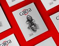 Revista CARTA - Dossier