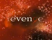 Revenge Teaser