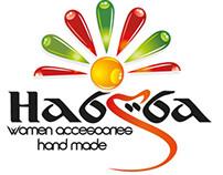 Habiba logo