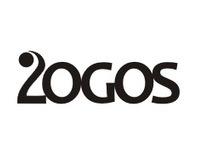 Logos v.2