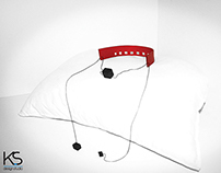 Cube Collar