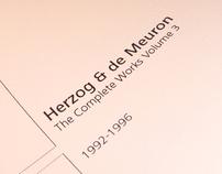 Herzog & de Meuron: