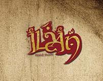 El Khan Logo