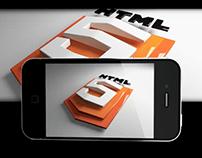 Video apresentação - HTML5