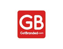 GetBranded - ATM Branding