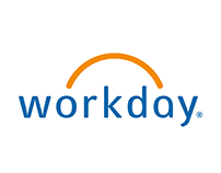 Workday | UX Research