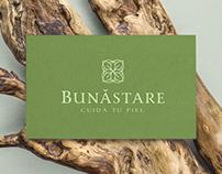 BUNĂSTARE- Skin Care