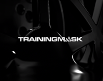 Training Mask: Apollo