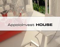 ApolloInvest House