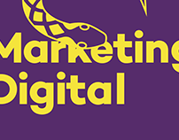 7 Pecados Marketing Digital - Sebrae - Animation