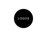 Logos by Darren Ray