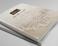 Diva - Levantin Katalog