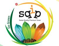 SQiP Poster
