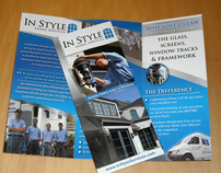 InStyle Home Services