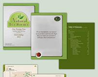 Natural Tea Source Magazine