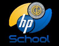HP CDG SCHOOL - Votre partenaire pour l'excellence.