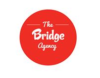 The Bridge - Marketing Agency