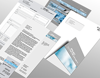 Coorporate ID (print) :: PMC-development