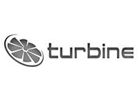 Turbine.com