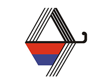 Renault 4 Serbia Fan Club Logo