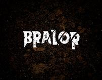 Bralor