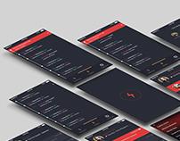 Musikbox1188 App